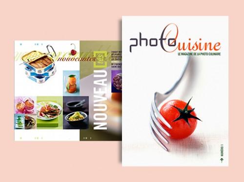 image home Photocuisine