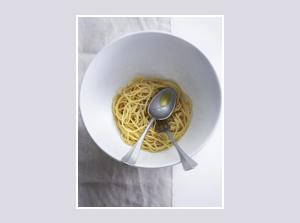 image-home-pasta-300x223